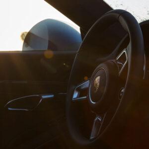 Nissan GTR 2000
